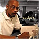 SADAT X - EXPERIENCE & EDUCATION - FEMALE FUN - CD - MR269789