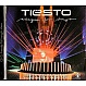 DJ TIESTO - ADAGIO FOR STRINGS - NEBULA - CD - MR269807
