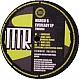 MARCO G - EVEREADY EP - TECHMENT RECORDS - VINYL RECORD - MR270738