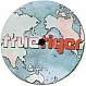 VARIOUS ARTISTS - AROUND THE WORLD (VOLUME 1) - TRUE TIGER - VINYL RECORD - MR271381