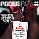 VARIOUS ARTISTS - PACHA IBIZA WINTER SESSIONS (VOLUME 4) - PACHA - CD - MR271597