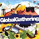 GODSKITCHEN PRESENTS - GLOBAL GATHERING (2008) - NEW STATE - CD - MR271814