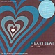 VARIOUS ARTISTS - HEARTBEAT - LOVESLAP - CD - MR272398
