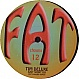 TIM DELUXE FT SAM OBERNIK - IT JUST WON'T DO (2008 REMIX) - FAT CHOONS - VINYL RECORD - MR272904