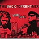 YAM WHO? - THE BACK TO FRONT MIX - YAM - CD - MR273226