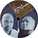 DJ CHUS & PETER GELDERBLOM - FEELIN 4 YOU - BULL & BUTCHER - VINYL RECORD - MR273370