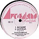 YNNAD ZEUGNIMOD - NO NAME EP - ARCOBALENO 7 - VINYL RECORD - MR273415