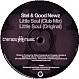 STEL & GOOD NEWZ - LITTLE SOUL - THERAPY  - VINYL RECORD - MR274106