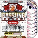 BASSLINE FEVER - CD PACK 2 - BASSLINE FEVER - CD - MR274332