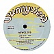 NEWCLEUS - JAM ON IT - SUNNYVIEW - VINYL RECORD - MR2755