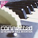 FULL INTENTION - CONNECTED 2 - ITH RECORDS - CD - MR275757