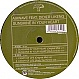 AIRWAVE FEAT. DIDIER LIKENG - SUNSHINE IN YOUR HEART - BONZAI MUSIC - VINYL RECORD - MR276082