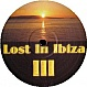 HOXTON WHORES - DAWN RISING (LOST IN IBIZA PART 3) - HOXTON WHORES  - VINYL RECORD - MR276132