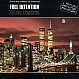 FULL INTENTION - UPTOWN DOWNTOWN - STRESS - CD - MR277119