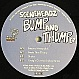 SCENEHEADZ - BUMP AND THUMP EP - FLAT PACK TRAXX - VINYL RECORD - MR277510
