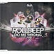ROLL DEEP FEAT. JANEE - DO ME WRONG (WITTY BOY REMIX) - ROLL DEEP RECORDINGS - CD - MR278029
