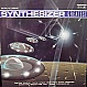 STARINK - SYNTHESIZER GREATEST 1 - ARCADE - VINYL RECORD - MR278451