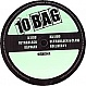 ULTRABLACK - BAYNGER - 10 BAG 4 - VINYL RECORD - MR278741
