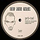 GOTH TRAD - LAW - DEEP MEDI MUSIK - VINYL RECORD - MR279137