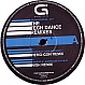 CHARLIE G - SYNCHRONICITY / SLEEPLESS IN TOKYO (REMIXES) - CGI RECORDS EP 1 - VINYL RECORD - MR279613