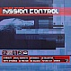 TROUBLE ON VINYL PRESENT - MISSION CONTROL - TROUBLE ON VINYL - VINYL RECORD - MR28011