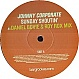 JOHNNY CORPORATE - SUNDAY SHOUTIN' (2008) - BARGROOVES - VINYL RECORD - MR281316