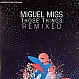 MIGUEL MIGS - THOSE THINGS (REMIXED) - SALTED MUSIC - VINYL RECORD - MR281885