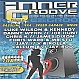 INNER GROOVE PRESENTS - MORE THAN JUST THE GROOVE (VOLUME 2) - INNER GROOVE - CD - MR285771