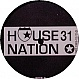 REAL DEAL FT ANNETTE TAYLOR - DON'T YOU WANNA BE MINE - HOUSE NATION - VINYL RECORD - MR286260