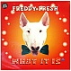 FREDDY FRESH - WHAT IT IS - EYE Q - VINYL RECORD - MR28639