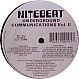 TONY CARRASCO - UNDERGROUND COMMUNICATIONS VOL. 2 - NITEBEAT - VINYL RECORD - MR286931