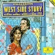 ORIGINAL SOUNDTRACK - WEST SIDE STORY - DEUTSCHE GRAMMOPHON - VINYL RECORD - MR286937