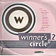 VARIOUS ARTISTS - WINNERS CIRCLE (VOLUME 2) - EXPANSION - VINYL RECORD - MR287254