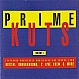VARIOUS ARTISTS - PRIME KUTS VOLUME 1 - BCM - VINYL RECORD - MR287500
