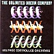 THE UNLIMITED DREAM COMPANY - VOLTAGE CONTROLLED DREAMING - JUMPIN & PUMPIN - VINYL RECORD - MR287595