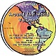 VARIOUS ARTISTS - AROUND THE WORLD (VOLUME 2) - TRUE TIGER - VINYL RECORD - MR287814