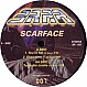 SCARFACE - YOU'RE HOT - BRRR 7 - VINYL RECORD - MR287886
