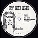 MALA - MIRACLES - DEEP MEDI MUSIK - VINYL RECORD - MR288093