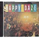 VARIOUS ARTISTS - HAPPY DAZE - ELICIT - CD - MR288377