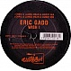 ERIC GADD - WISH I - CLUBVISION - VINYL RECORD - MR288702
