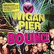 WIGAN PIER PRESENTS - BOUNCE - HARD 2 BEAT  - CD - MR289483