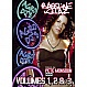 AGRO DJ'S - BASSLINE KILLAZ (VOLUMES 1, 2 & 3) - BASSLINE KILLAZ CD PACK 1 - CD - MR290159