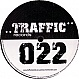 VARIOUS ARTISTS - FUTURE BEATS EP 1 - TRAFFIC RECORDS - VINYL RECORD - MR290807
