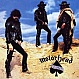 MOTORHEAD - ACE OF SPADES (2008 RE-ISSUE) - UNIVERSAL - VINYL RECORD - MR291216