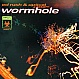 ED RUSH & OPTICAL - WORMHOLE - VIRUS  - VINYL RECORD - MR29145