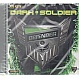 DARK SOLDIER - DEFENDER - DREAD - CD - MR291479