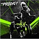 THE PRODIGY - OMEN - TAKE ME TO THE HOSPITAL - CD - MR291556