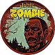 TWISTED INDIVIDUAL - SAME SHIT DIFFERENT DAY - ZOMBIE UK - VINYL RECORD - MR291591