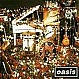 OASIS - DON'T LOOK BACK IN ANGER - CREATION - VINYL RECORD - MR292203