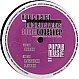 HALO & KEMAL FEAT. MICHELLE WEEKS - COME TOGETHER - PURPLE MUSIC - VINYL RECORD - MR293357